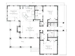 l shaped homes l shaped home designs best l shaped house plans ideas on l shaped