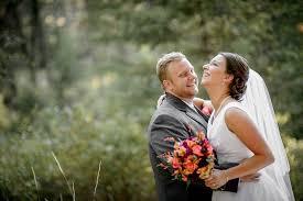 spokane wedding photographers cooper s center wedding spokane wedding