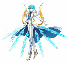 Anime Character Design Ideas Pin By Perrihart Solace On Ain Chase Ishmael Pinterest Anime