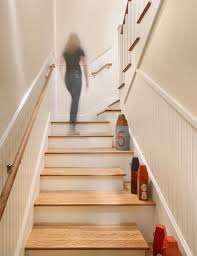 Up The Stairs Wall Decor Stairway Decorating Ideas With Display Lighting Staircase