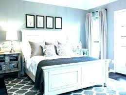 blue and red bedroom ideas blue and red bedroom ideas bartarin site