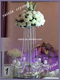 wedding crystal candelabra crystal candleholder on sale buy