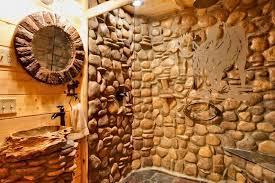 gatlinburg 2 bedroom cabins 2 bedroom cabins pigeon forge cabin rentals gatlinburg cabin