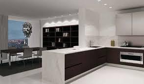 Modern Kitchen Decor Pictures Kitchen Cabinets Modern Contemporary Design Mid Century Style