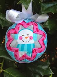 6 quilted ornament patterns free quilt patterns