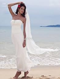 cheap wedding dresses for sale simple wedding dresses for sale wedding dresses dressesss