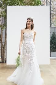 caribbean wedding attire 99 beautiful wedding dresses bridal gowns for a