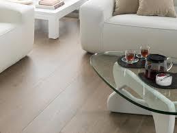 Anthracite Laminate Flooring Natural Wood Flooring Natural Wood Floor Finish Porcelanosa
