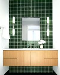 green bathroom tile ideas dark green bathroom dark green tile with tub dark green bathroom