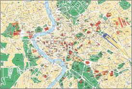 City Map Of Italy by Best Photos Of Map Of Rome Italy Ancient Rome Italy Map Rome