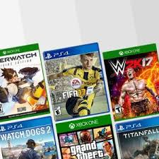 target black friday games ale video games buy two get one free deals at target best buy