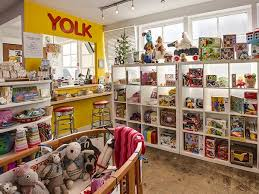 yolk los angeles gifts home decor fashion toys and more