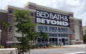 Bed Bath And Beyond Boca Raton Hawkins Construction Specialty Retail Projects Hawkins