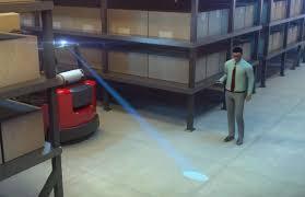 blue warning lights on forklifts tough lighting blog forklift safety lights making the workplace safer
