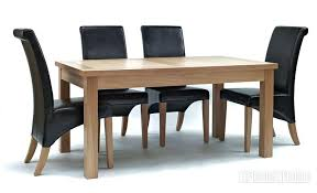 Restaurant Tables And Chairs For Sale Philippines Restaurant Table - Commercial dining room chairs