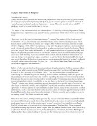 Resume Sample Introduction by Sample Introduction Of Expository Essay A Boy Called It Book