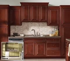 Refacing Kitchen Cabinets Home Depot Get 20 Refacing Cabinets Ideas On Pinterest Without Signing Up