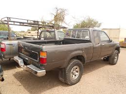 1988 toyota truck arrivals at jim s used toyota truck parts 1988 toyota