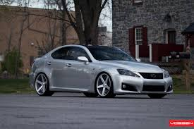 lexus is f usa pa custom lexus isf headlights clublexus lexus forum discussion