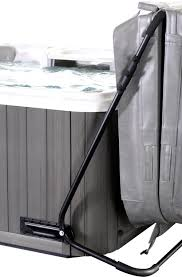 Covermates Patio Furniture Covers - tucson tubs tub covers and cover lifters
