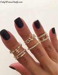 finger rings images images 1000 beautiful finger rings designs ideas jpg