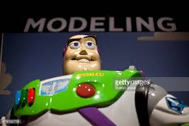 buzz lightyear stock photos pictures getty images