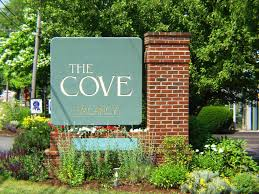 the cove motel orleans ma booking com