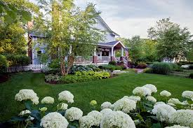 Beautiful Front Yard Landscaping - front yard landscaping ideas