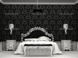 wohnideen schlafzimmer barock awesome wohnideen barock und modern images ghostwire us