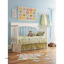 How To Convert A Crib Into A Toddler Bed Toddler Bed Best Of Graco Crib Into Toddler Bed How Do You