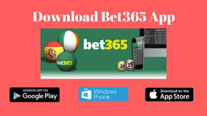 bet365 apk bet365 app bet365 apk 2017 bet prediction