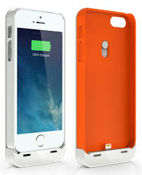 introducing jackery leaf integrated battery and case for