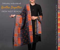 Home Textile Design Studio India Indian Artisans Online Home Facebook