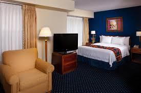 Residence Inn Floor Plans Residence Chicago O U0027hare Rosemont Il Booking Com