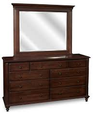 Living Spaces Bedroom Furniture by 78 Best Solid Wood Bedroom Furniture Images On Pinterest Wood