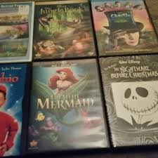 best dvd movies for sale in manteca california for 2017
