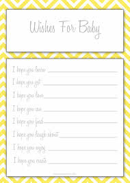 for boys printable owl themed baby shower games woodland animal