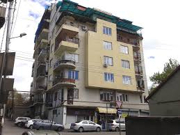 oldcity residence tbilisi city georgia booking com