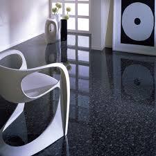 elesgo high gloss black pearl laminate flooring 15 99m2