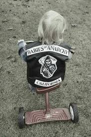 Soa Halloween Costumes 10 Sons Anarchy Costume Ideas Sons