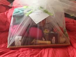Lingerie For A Bride Best 25 Lingerie Shower Gifts Ideas On Pinterest L Lingerie
