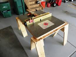 diy router table top table top router table the use of router table top home