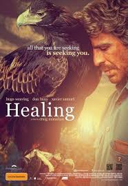 Seeking Subtitles Subscene Subtitles For Healing