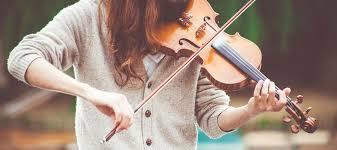 Ergebnisse Vom 4 Landesbewerb Im Musikschulen Niederösterreich Prima La Musica