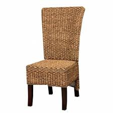Seagrass Armchair Design Ideas Dining Chairs Amusing Seagrass Dining Chair Seagrass Furniture