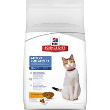 hill s science diet light dry dog food search hillspet for products and articles hill s pet