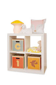 Ikea Kids Storage Boxes 15 Best Green Lullaby Australia Images On Pinterest Cubes