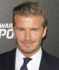 what hair styling product does beckham david beckham hairstyles in 2018