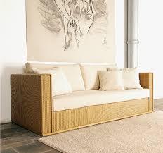 loom sofa homeandgarden page 551