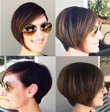graduated bob for fine hair 40 hottest graduated bob hairstyles right now styles weekly